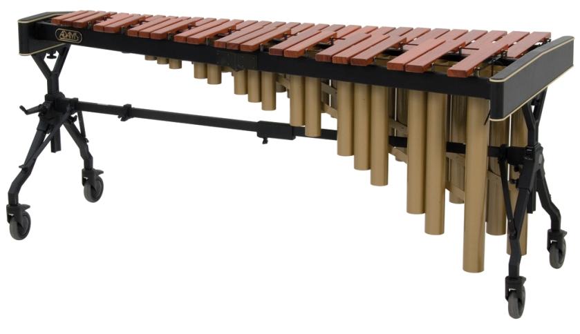 Marimba de concierto