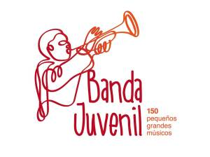 Banda-Juvenil Las Provincias
